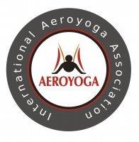 AEROYOGA Logo
